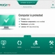 Kaspersky Internet Security 2012 with Free 60 Days License