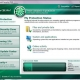 Kaspersky Security Suite CBE Win7 – Optimized Version for KIS 2010