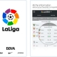 LaLiga – Official App for Android