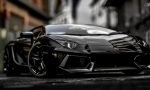 Download Lamborghini Aventador Wallpaper Collection