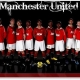 Manchester United FC Theme For Windows 7