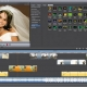 MAGIX Movie Edit Pro 15 – Turn Your PC Into a Complete Film Studio