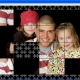 My Picture Puzzle  – Create a Customized Puzzle with Your Own Pictures.