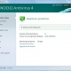 ESET NOD32 Antivirus – One of the Best AntiVirus