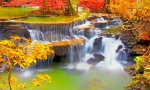 Download Beautiful Collection of Nature Wallpapers