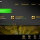 [GIVE AWAY] – Use Norton Antivirus 2012 Free for 6 months