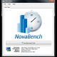 NovaBench – Benchmark the Speed of your Computer