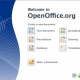 OpenOffice.org – A free, Open Source alternative to Microsoft Office