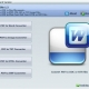 PDFZilla – Convert PDF files to Word Documents, Plain Text, Images, HTML files or Flash