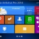 Download and Use Panda Antivirus Pro 2014 Free for 6 months