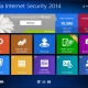 Panda Internet Security 2014 free for 6 Months