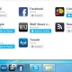 Pokki – Brings Smartphone-Style Apps To The Windows Toolbar