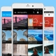 QuickPic Gallery – Fast and Moderm Photos Management for Android