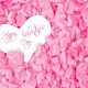 Beautiful Valentine's Day Themepack for Windows 7