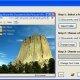 Windowpaper XP – Add Wallpapers to Windows XP Folders