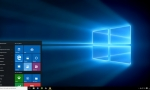 Download Windows 10 Final ESD Files and Convert Them to ISO