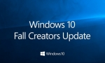 Download Windows 10 Fall Creators Update ISO files (64-bit and 32-bit)