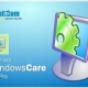 Advanced WindowsCare – easy-to-use, intelligent and powerful next-generation system utility