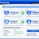 PC Tools Internet Security 2009 – A Security Suite that Offers Complete Protection