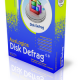 Auslogics Disk Defrag – Improve your computer's performance and stability
