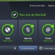 [GiveAway] – Free 1 Year for AVG Internet Security 2016