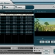 Daniusoft DVD Audio Ripper – Convert DVD to MP3 Ripper
