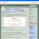 Firefox 3.1b2 – faster javascript, but still no private browsing