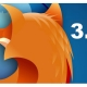 Firefox 3.1 beta adds new tab functions