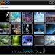 Ginipic – Search photos fast and easy