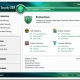 60 days Kaspersky Internet Security 2009 License Free download