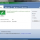 Download Microsoft Security Essentials 2.0