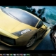 Racing Cars Theme for Windows 7 and Wallpapers Collection for Windows XP/Vista