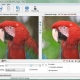 Radical Image Optimization Tool – Easily to Optimize Your Pictures