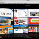 Safari 4 – The fastest, easiest-to-use web browser in the world!