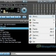 Spider Player – Audio player which lets you find, play and record Internet radio streams, play music from your PC, rip CDs, convert audio files