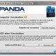 Panda USB Vaccine – Vaccine Against Autorun Virus