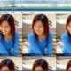 Vista Folder Background – Set Your Desired Wallpaper as Folder Background in Windows Vista