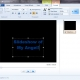 Windows Live Movie Maker – Turn Your Videos And Photos into Movies