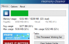 Memory Cleaner – Useful Tool for Cleaning the Computer RAM