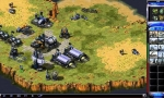 Play Red Alert 2, Online CnCNet for Free