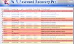 XenArmor WiFi Password Recovery Pro 2021 Free License