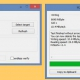 H2testw – Helps You To Check The Integrity Of The Storage Device