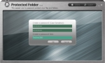 Iobit Protected Folder – The Best Files Protection Tool